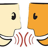 Two-Talking-Persons-Clipart_edited.jpg
