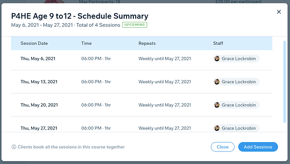 sample may schedule.png