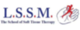 lssm.jpg