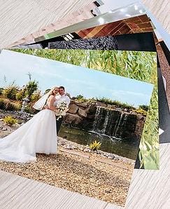 Photographic-Print-O.jpg