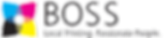 BOSS LOGO (2017_08_31 14_13_18 UTC).png