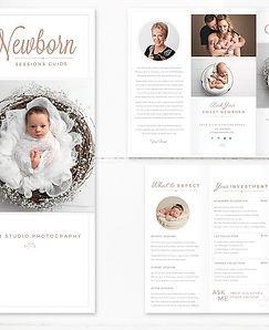 newborn-photography-brochure-template-3-