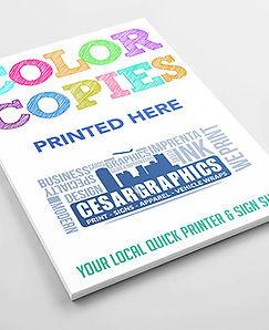 colorcopies slideshow.jpg