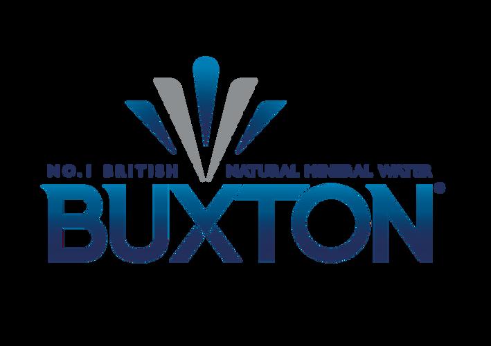 No1 Buxton Logo-01 RGB.png