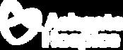 Ashgate-Hospice_logo_white_RGB.png