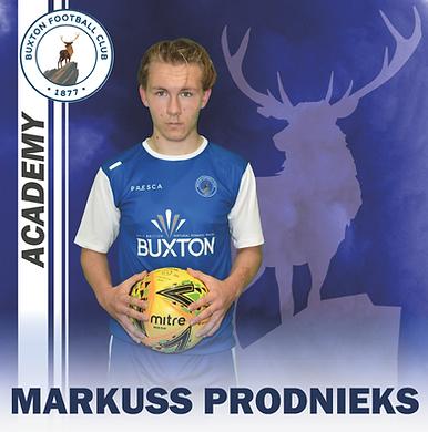 Markuss Prodnieks (1).png