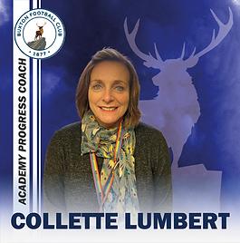 Collette Lumbert.png