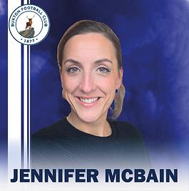 Jennifer McBain.png