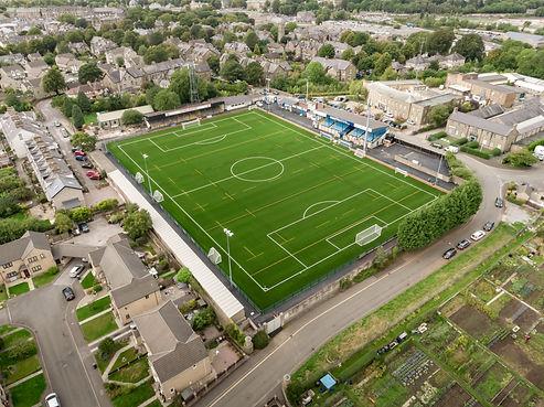 Aerial Buxton.jpg