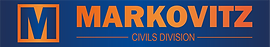 Marko's Civils CAPITALS.png