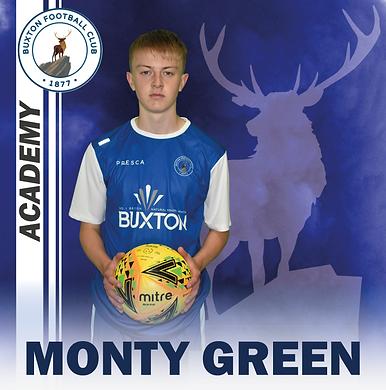 Monty Green.png