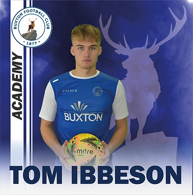 Tom Ibbeson.png