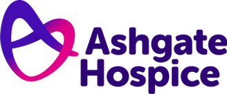 Ashgate-Hospice_logo_full-color_RGB.png