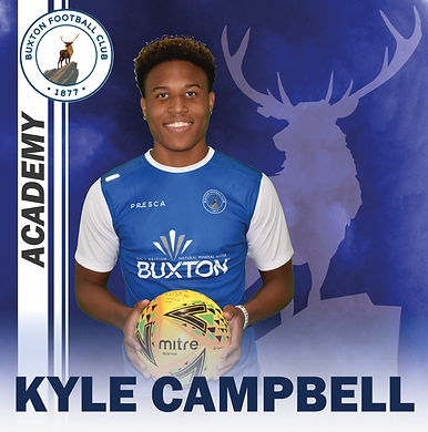 Kyle Campbell.png