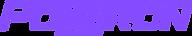 лого полетрон.png