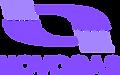 лого новогаз.png