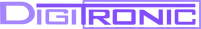 лого диджитроник.png