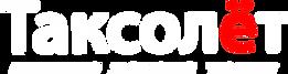 лого с красной буквой.png