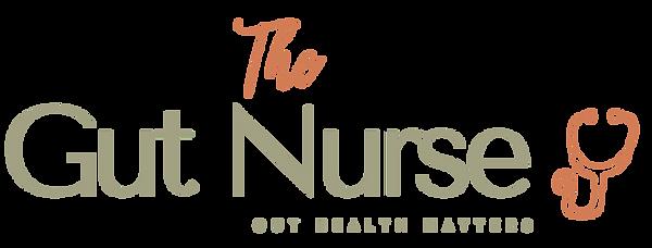 Gut RN Main Logo.png