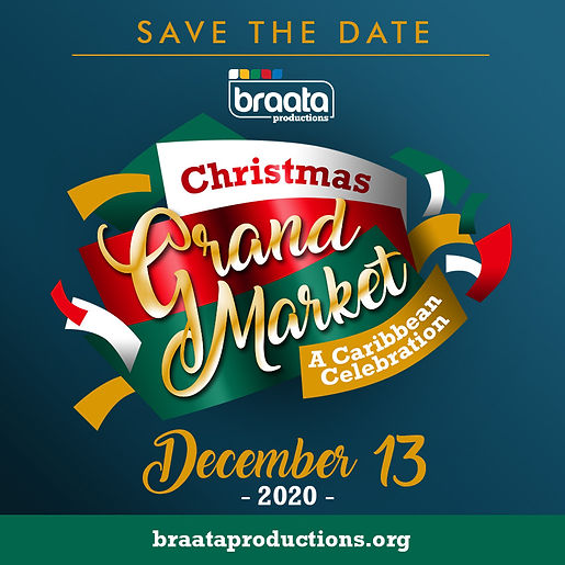Grand Market 2020 STD.jpg