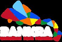 Bankra logo white.png