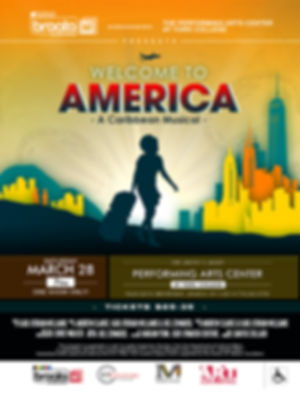 Welcome to America Flyer 6x8 FRONT.jpg