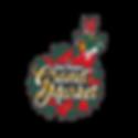 Grand Market 2018 logo.PNG