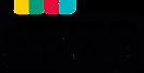 Braata Logo Color on White Background.pn