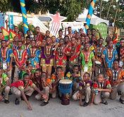 PBC Choir Trinidad Carifesta.jpg
