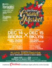 Grand Market 2019 flyer front ed1 (1).jp