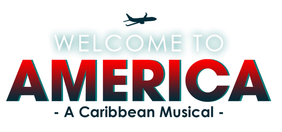 Welcome to America logo.png