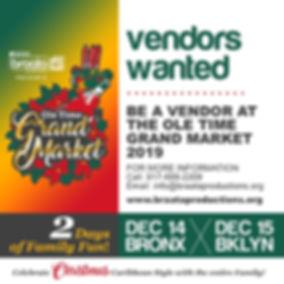 Grand Market wanted2.jpg