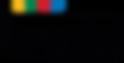 Braata Logo Color on White Background (1