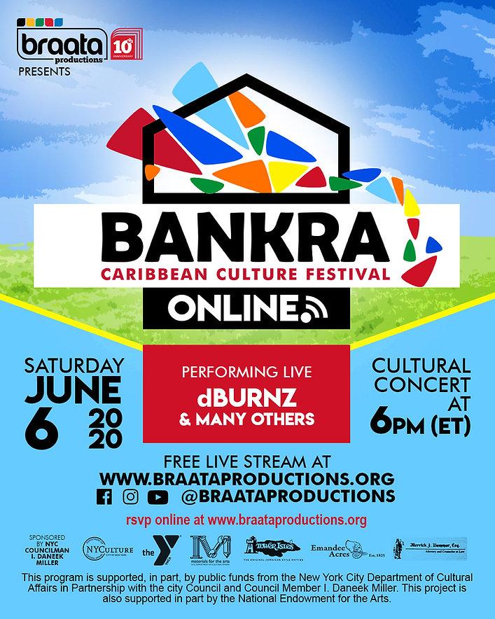 Bankra Online 2020.jpg