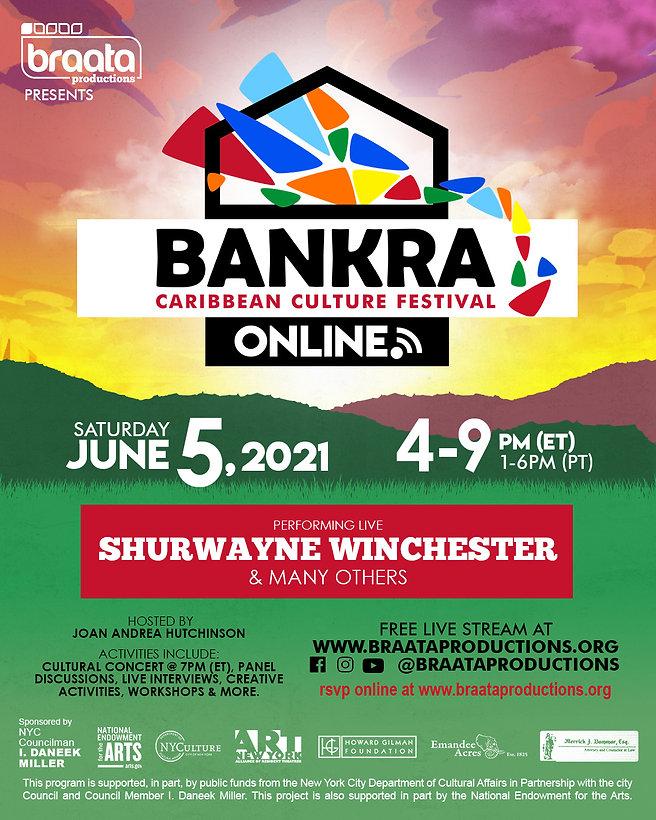 Bankra Online 2021.jpg