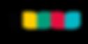 Braata Logo Symbols.png