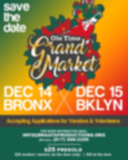 Grand Market 2019 std.jpg