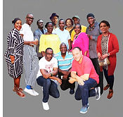 Group Photo & Logo-1.jpg