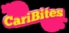 CariBites logo 2018 2.png