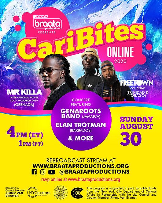 Caribites Online 2020 rebroadcast (1).jp