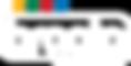 Braata Logo Color on Black Background (1