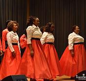 Braata Folk Singers6.jpg