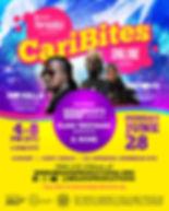 Caribites Online 2020.jpg