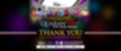 web banner thank you 1900x800.jpg