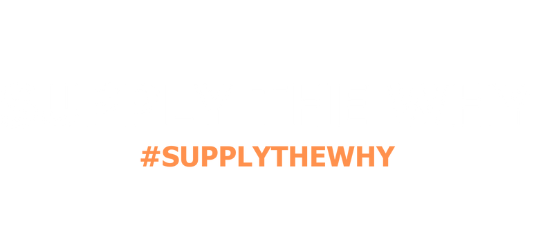 SUPPLY THE WHY-wh-full color-TAH.png