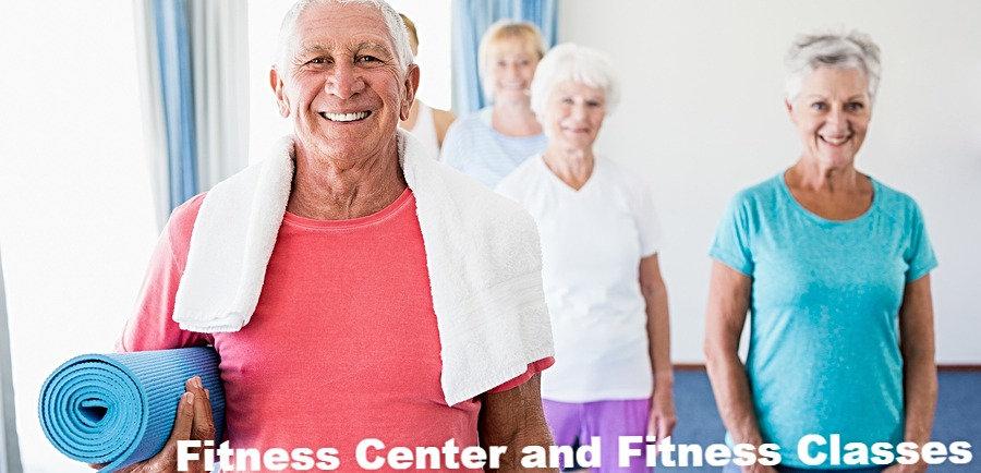 bigstock-Senior-man-holding-yoga-mat-du-