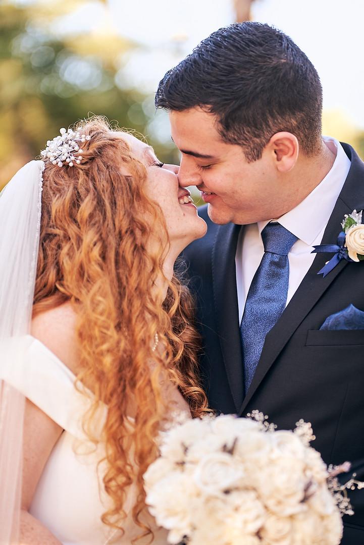B&L_Wedding_842.jpg