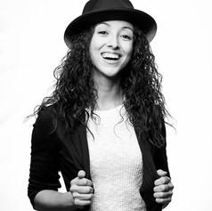 Yvona Gonzalez