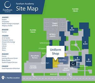Site Map (Uniform Shop).jpg