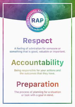 RAP Poster V5.jpg